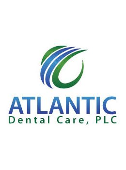 Atlantic Dental Care logo