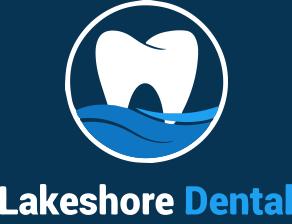 Lakeshore Dental Virginia Beach logo